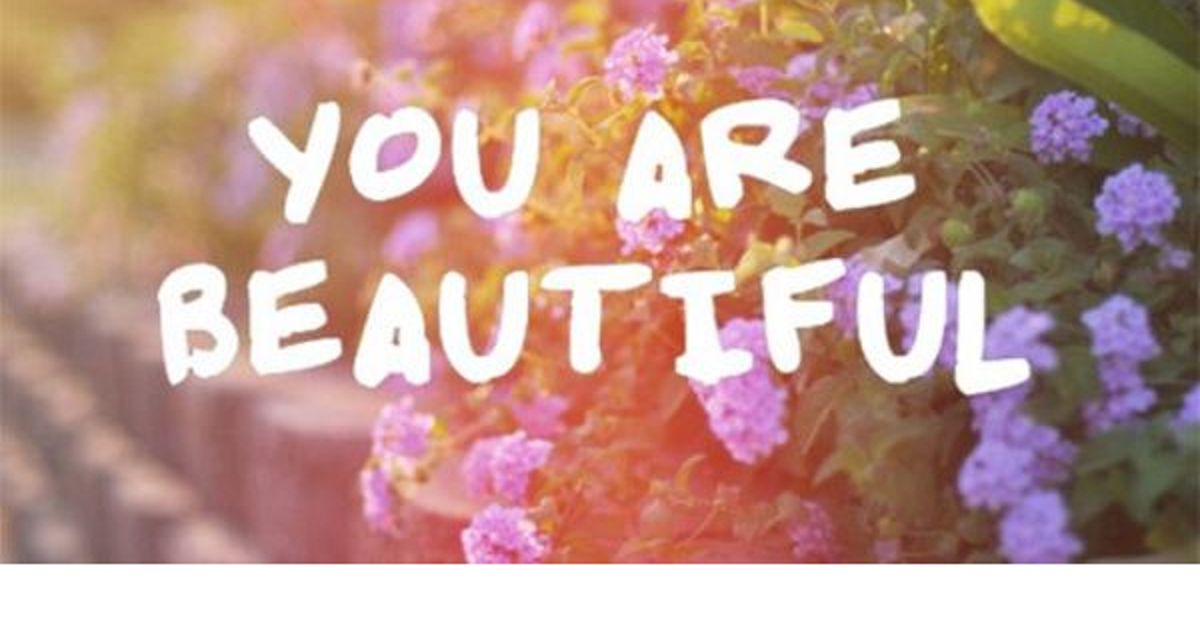 What Kind Of Beautiful Are You? (GIRLS ONLY) - Take the Quiz