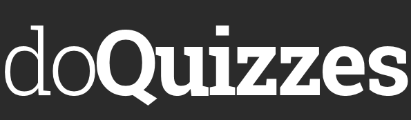 Do Quizzes Logo